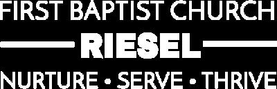 logo-text-white-600x194