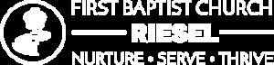 logo-white-335x80